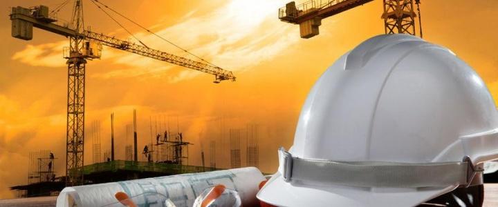 Поздравление главы госадминистрации с Днём строителя