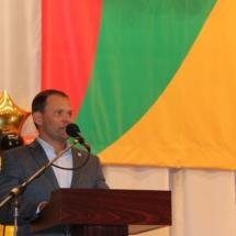 Вячеслав Фролов: Рыбница по праву может гордиться филиалом «Тирастеплоэнерго»