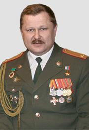 Олег Крюков – кандидат на звание «Почетный гражданин города Рыбницы и Рыбницкого района»