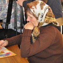В Рыбнице стартовали компьютерные курсы для пожилых людей и лиц с особенностями здоровья