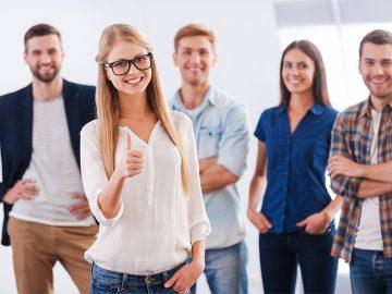 Молодые специалисты района могут получить беспроцентные кредиты