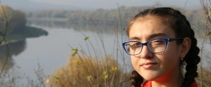 Рыбничанка Ирина Солтус нуждается в дорогостоящей операции