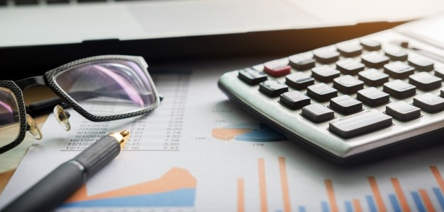 Информация о доходах-расходах бюджета Единого государственного фонда социального страхования ПМР за январь – июнь 2021 года