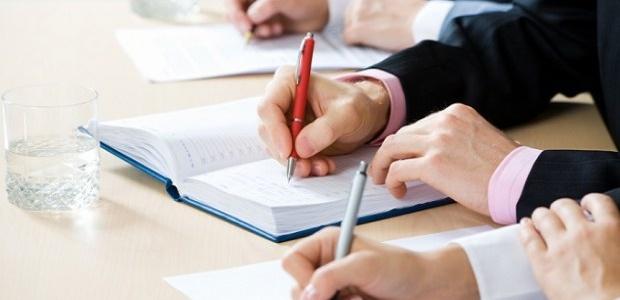 Заявки о включении в Общественный совет принимаются до 19 января