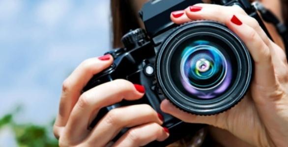 Стартует муниципальный этап фотоконкурса «Притяжение Приднестровья»