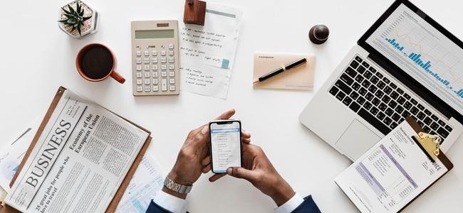 ТПП проводит набор на курс «Основы создания собственного бизнеса»