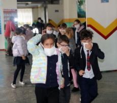 В Рыбнице инспектируют образовательные организации в рамках операции «Школа»