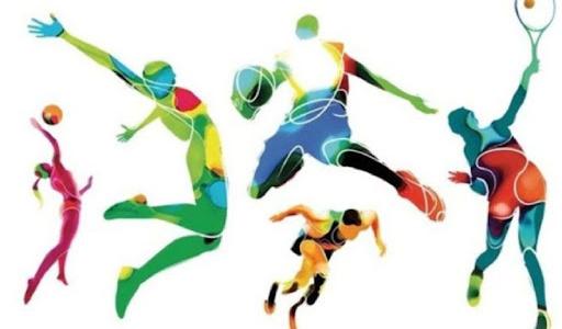 Начальник Управления физической культуры и спорта: спортивные объекты города всегда доступны для рыбничан, желающих заниматься физической культурой