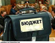 Информация по доходам и расходам бюджета Рыбницкого района и г.Рыбницы за март 2017 года