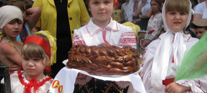 25_05_2011_erjovo_0