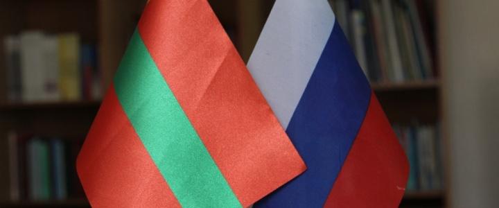Российская надбавка к пенсиям будет выплачиваться по мере поступления гуманитарной помощи