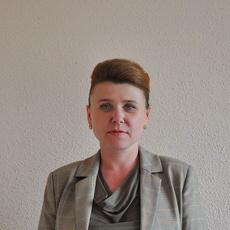 На должность заместителя главы Рыбницкой госадминистрации  назначена Наталья Лиховид