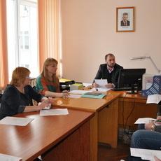 Обряд Крещения 19 января будет совершен  на озере с. Шмалена Рыбницкого района
