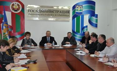 Сбор отработанных батареек и ламп будет организован во всех учреждениях и предприятиях города