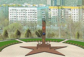 Почти 27 тысяч рублей поступило на счет по сбору средств на строительство памятника