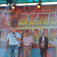В Рыбнице отметили День металлурга