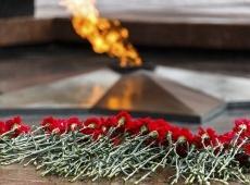 Обращение главы госадминистрации по случаю Дня памяти погибших и умерших защитников Приднестровской Молдавской Республики