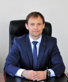 Поздравление главы госадминистрации с Днём работника газовой промышленности
