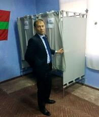 Глава госадминистрации оценил подготовку к предстоящим выборам депутатов