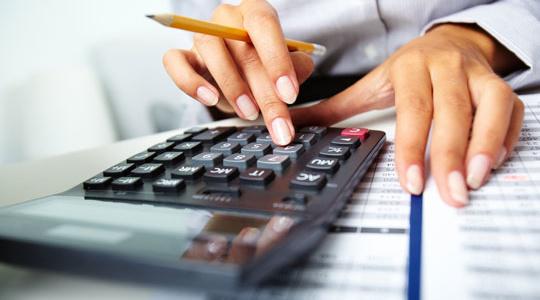 Крестьянские (фермерские) хозяйства могут воспользоваться правом на получение бюджетного кредита