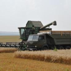 Земельная комиссия принимает заявки на участки земли в районе села Гидирим