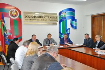 Вячеслав Фролов: «Мы открыты к конструктивному взаимодействию»