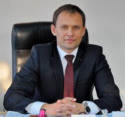 Поздравление главы госадминистрации с Днём защитника Отечества