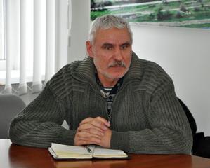 В Рыбнице планируют возвести памятник участникам ликвидации аварии на ЧАЭС