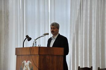 Общественные слушания по проекту бюджета на 2018 год прошли в Рыбнице