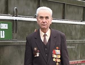 Государственная администрация выражает соболезнования родным и близким Александра Владимировича Давыгоры