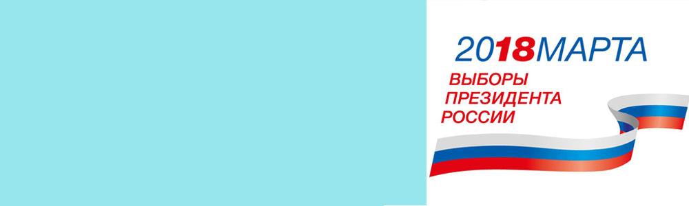 В Рыбнице на выборах Президента РФ будут открыты 2 избирательных участка