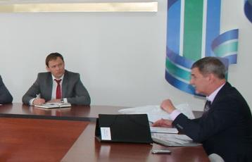 В Приднестровье подготовка к выборам Президента Российской Федерации идёт согласно плану