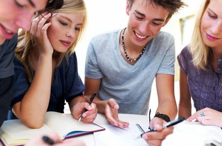 Информация о начале формирования состава Молодежного совета при государственной администрации