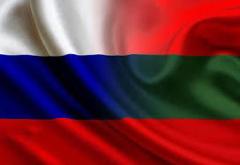 Вячеслав Фролов поблагодарил рыбничан за активное  участие в выборах