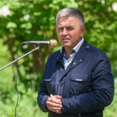 Глава государства пообщался с участниками слета «Наследники Победы-2018»