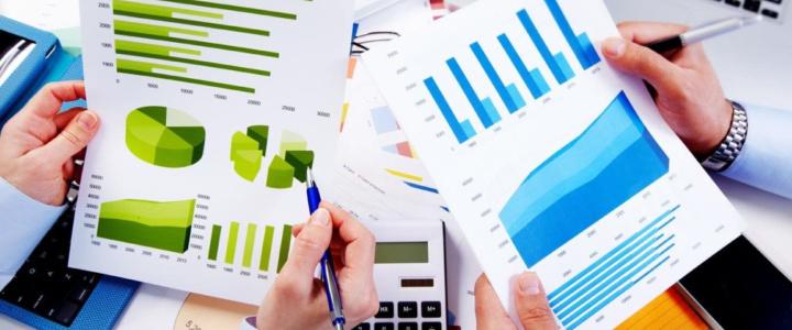 С 1 мая Фонд госрезерва принимает документы на льготное кредитование предпринимателей