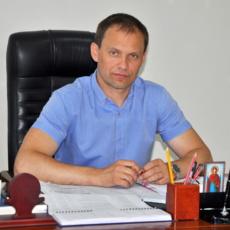 Поздравление главы госадминистрации сотрудникам ГАИ МВД ПМР