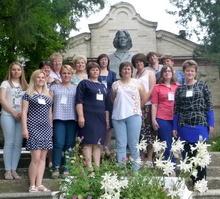 В Рыбнице состоялся республиканский семинар для музейных работников
