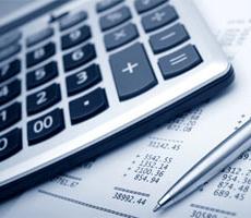 Показатели обеспеченности пенсионных выплат ЕГФСС ПМР за сентября 2018, 2019 г.г.
