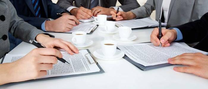 Начинающие предприниматели могут безвозмездно воспользоваться консультационными услугами исполнительных органов власти