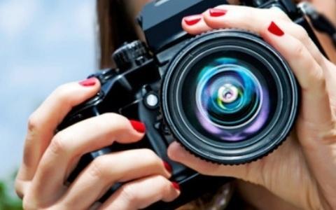В Рыбнице стартует фотоконкурс «Моей семьи моменты счастья»