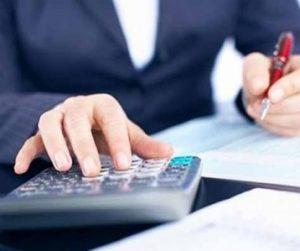 Выплата отпускных педагогам осуществляется в полном объёме