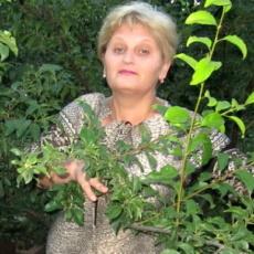Рыбничанка Елена Макоедова нуждается в помощи