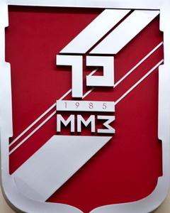 ММЗ уже 34 года поставляет свою продукцию на местный и международные рынки