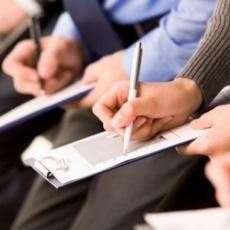 В Рыбнице пройдёт семинар для начинающих предпринимателей