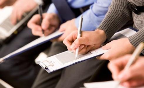 В Рыбнице пройдёт семинар для налогоплательщиков
