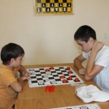 шашки (1)