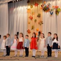 В Рыбнице чествовали лучших педагогов и сотрудников образовательных учреждений (6)