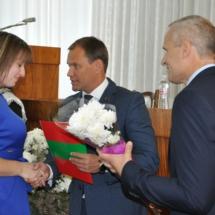 В Рыбнице чествовали лучших педагогов и сотрудников образовательных учреждений9 (1)