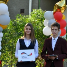 В Северной столице состоялось торжественное открытие спортивной площадки с уличными тренажерами (5)